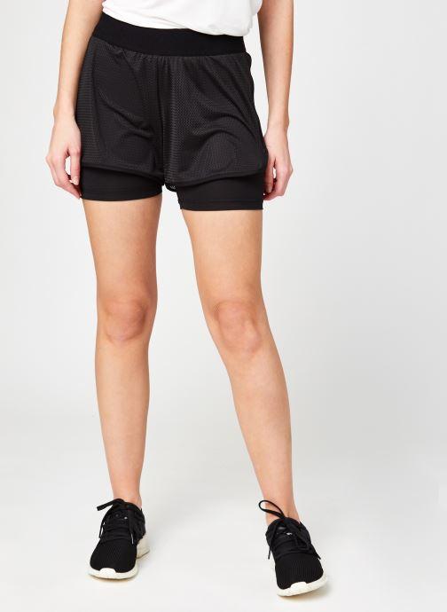 Tøj Accessories Onpjama Loose Train Shorts