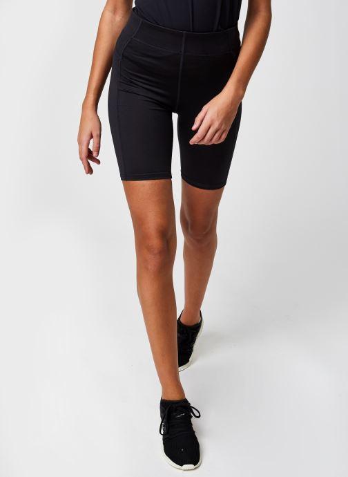 Tøj Accessories Onpfima Hw Athl Shorts