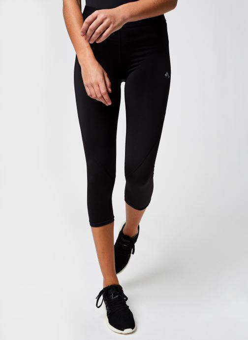 Pantalon legging - Onpgill 3/4 Training Tights