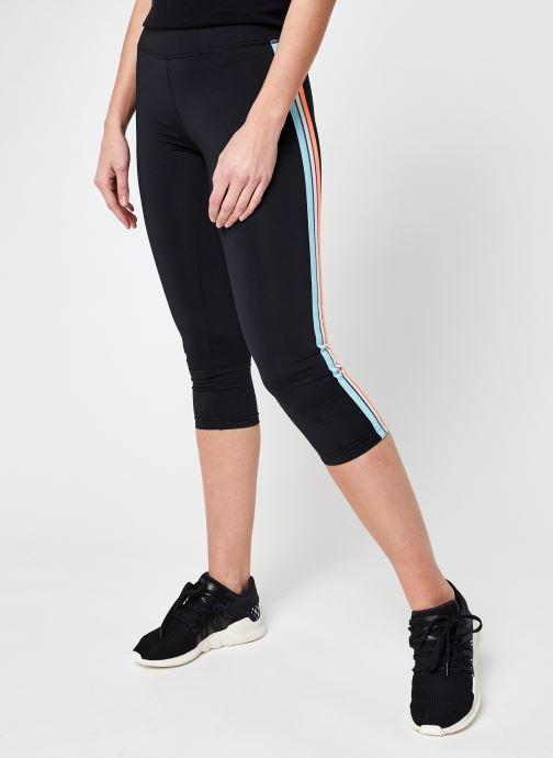 Pantalon legging - Onpmirada 3/4 Training Tights