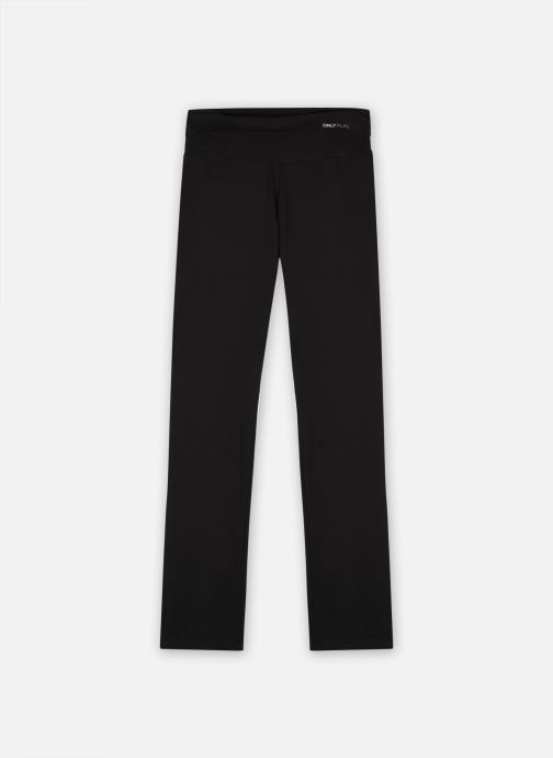 Tøj Accessories Onpfold Jazz Pants Curvy