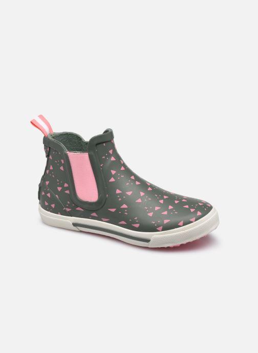 Støvler & gummistøvler Børn Jnr Rainwell