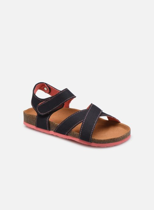 Sandalen Kinder Tessie