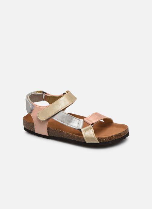 Sandales - Kira