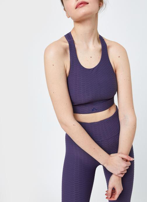 Vêtements Accessoires Onpashua Sports Bra