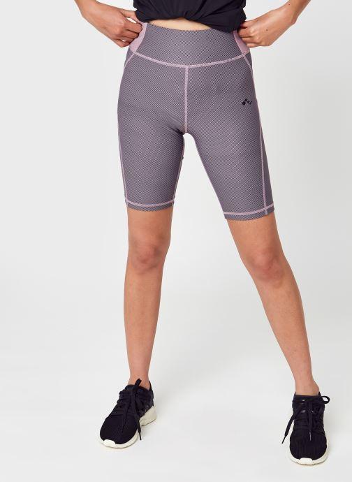 Abbigliamento Accessori Onpming Hw Train Shorts
