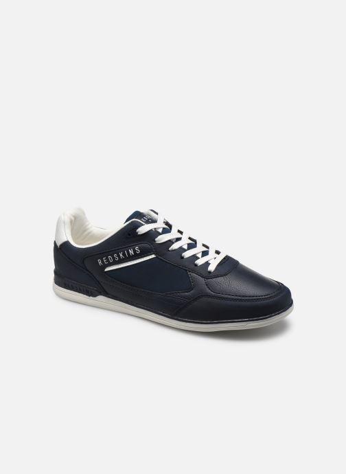 Sneaker Herren Aurori