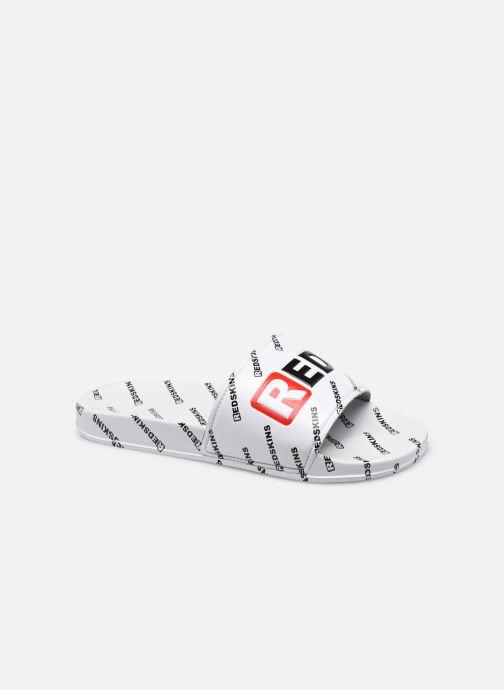 Sandaler Mænd Clak