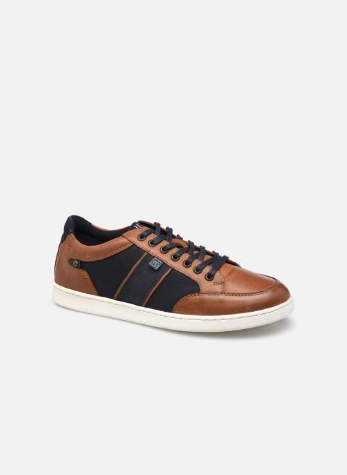 Sneakers Uomo Dumonti