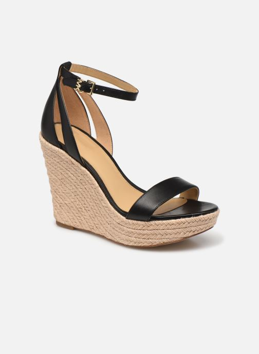 Sandales et nu-pieds Femme KIMBERLY WEDGE
