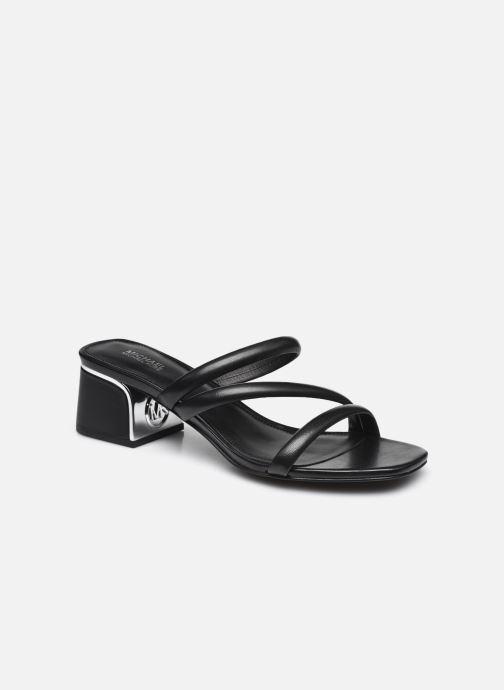 Sandales et nu-pieds Femme LANA MULE