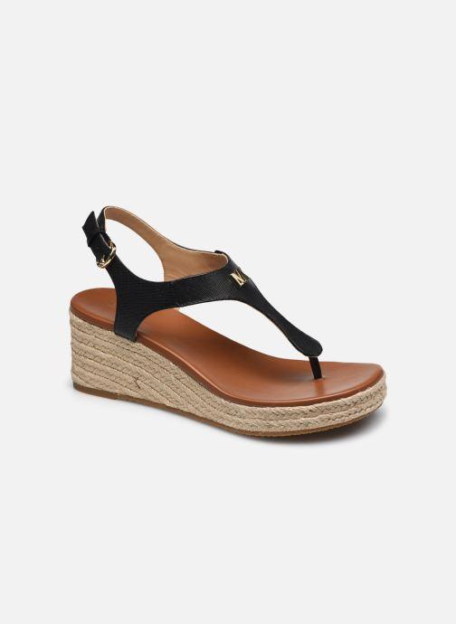 Sandales et nu-pieds Femme LANEY THONG