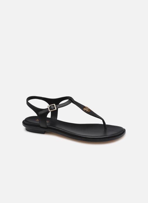 Sandaler Kvinder MALLORY THONG
