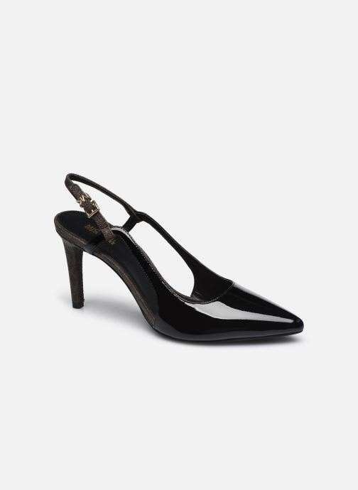Pumps Damen VANESSA FLEX SLING