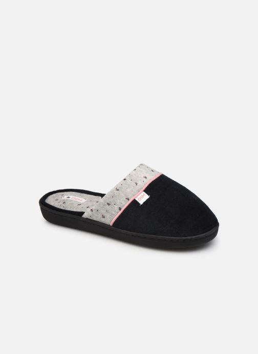 Chaussons - D Delice C