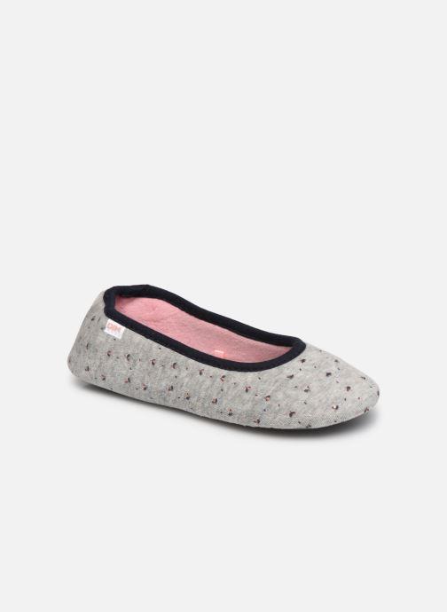 Pantofole Donna D Delta C