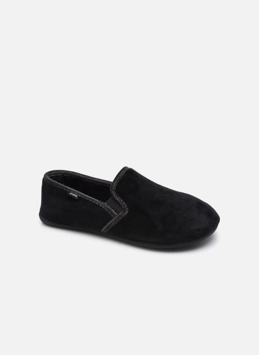 Pantofole Uomo D Clodius C