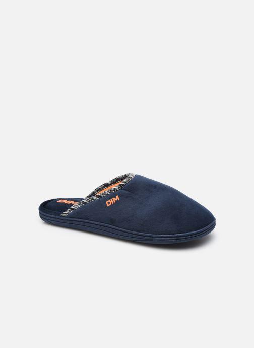 Pantofole Dim D Lubou C Azzurro vedi dettaglio/paio