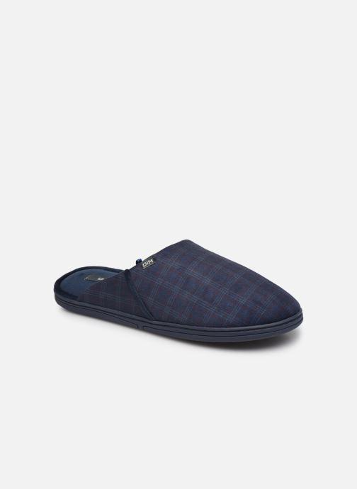 Pantofole Dim D Ciron Azzurro vedi dettaglio/paio