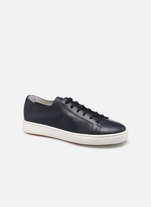 Sneakers Uomo CLEANIC 1