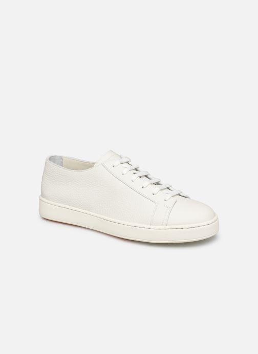 Sneakers Heren CLEANIC 1