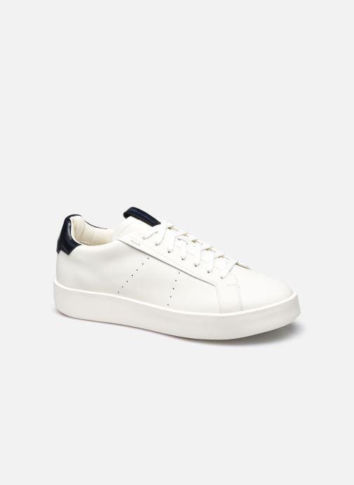 Sneakers Heren WILD