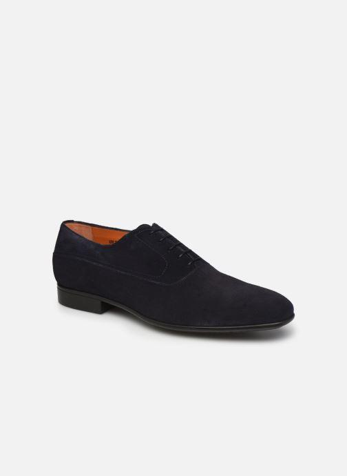 Zapatos con cordones Hombre NANTES