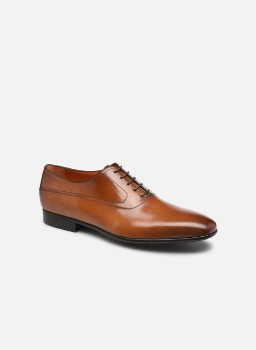 Chaussures à lacets Homme NANTES