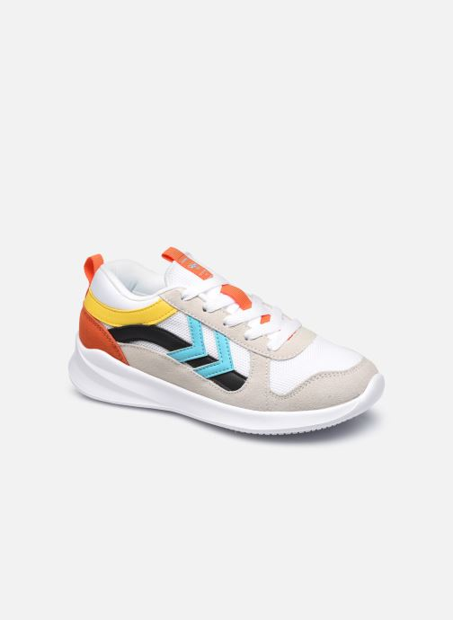 Sneaker Kinder Bounce Jr