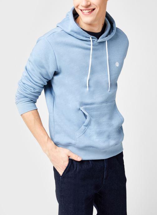 Vêtements Accessoires Cornell Classic hoodie