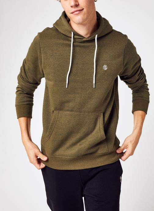 Kleding Accessoires Cornell Classic hoodie