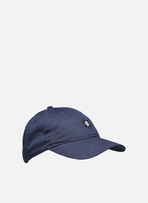 Fulky Dad Cap