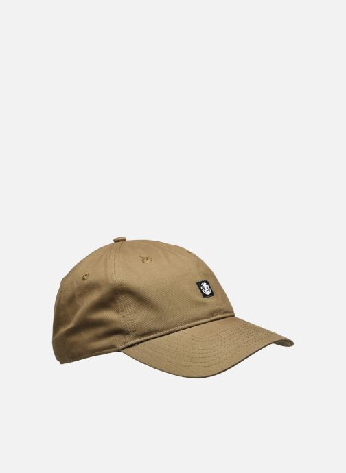Kappe Accessoires Fulky Dad Cap