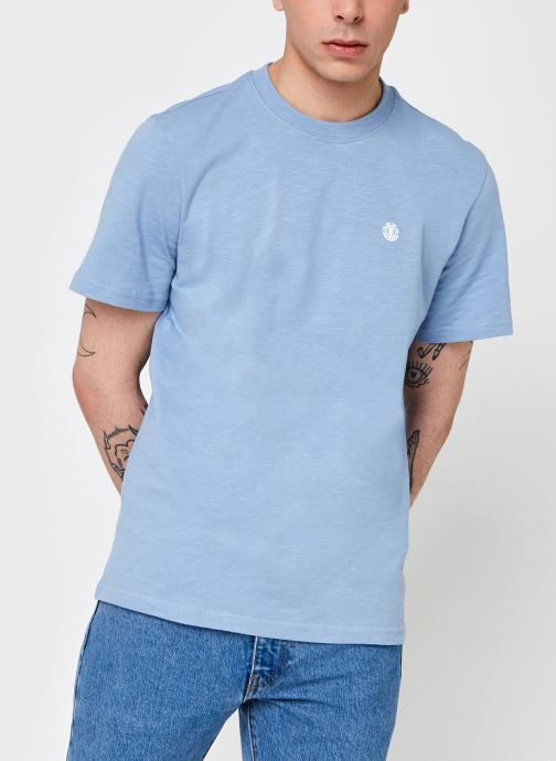 T-shirt - Crail