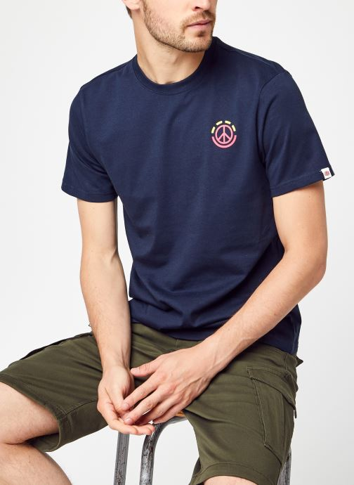 T-shirt - Onslow