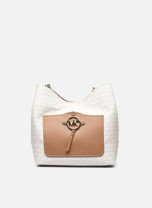 Handtaschen Taschen AMY LG HOBO SHLDR