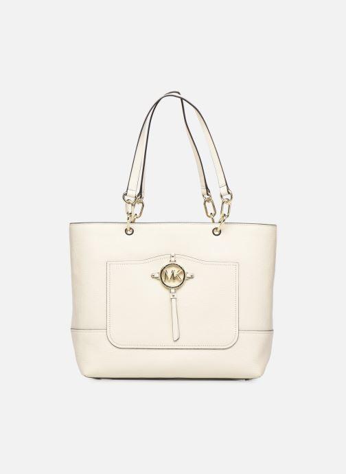 Handtaschen Taschen AMY LG TOTE
