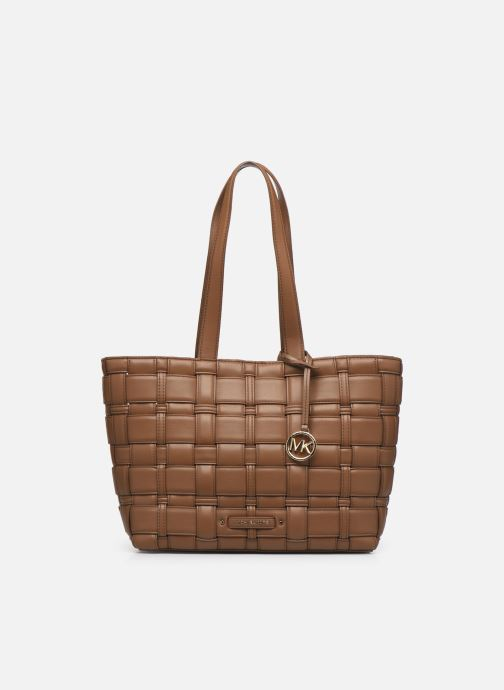 IVY MD EW TOTE