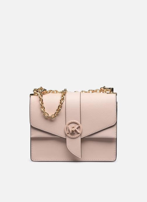 Handtaschen Taschen GREENWICH SM CONV XBODY