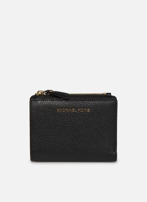 JET SET MD SNAP BILLFOLD