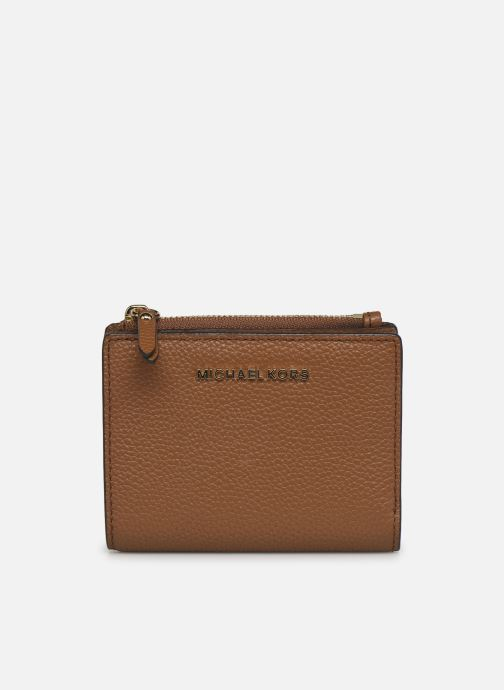 Portefeuille - JET SET MD SNAP BILLFOLD