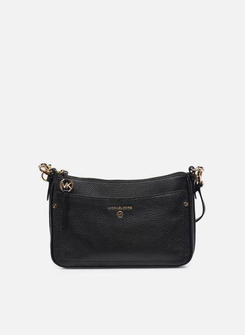 Handtaschen Taschen JET SET CHARM MD TZ POUCHETTE XBODY