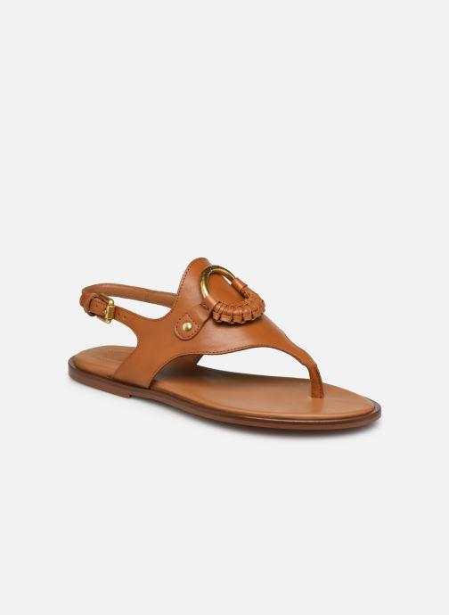 Sandali e scarpe aperte Donna Hana Sandals
