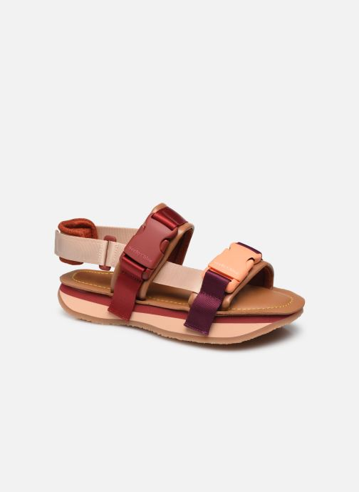 Ysee Sandals