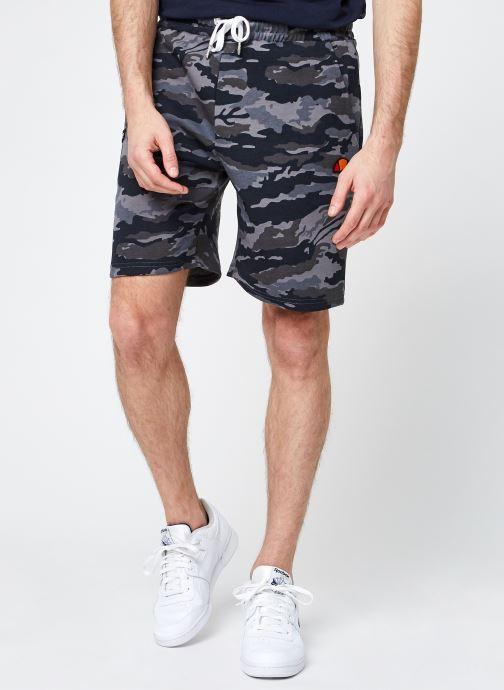 Vêtements Accessoires Sydney Short M