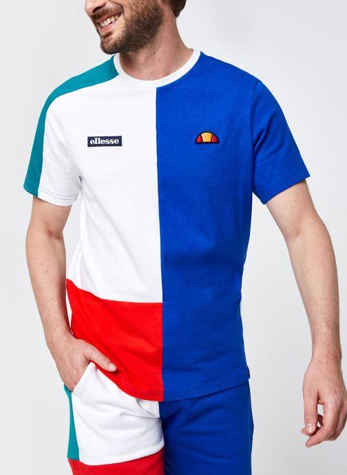 Vêtements Accessoires Mondrian T-Shirt M