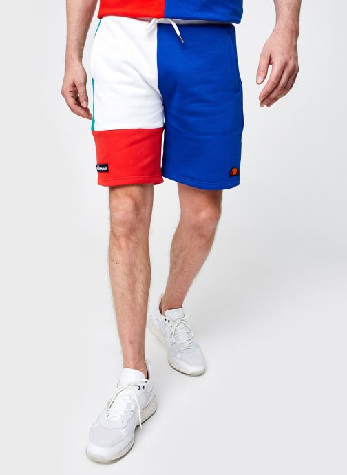 Vêtements Accessoires Rothko Short M
