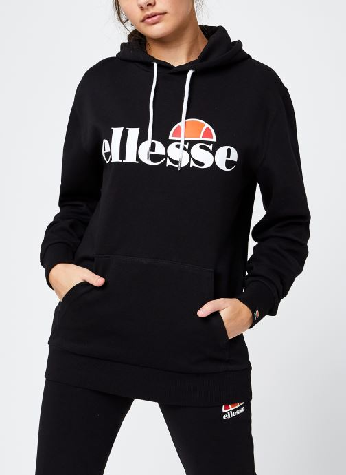 Kleding Accessoires Picton Oh Hoody W