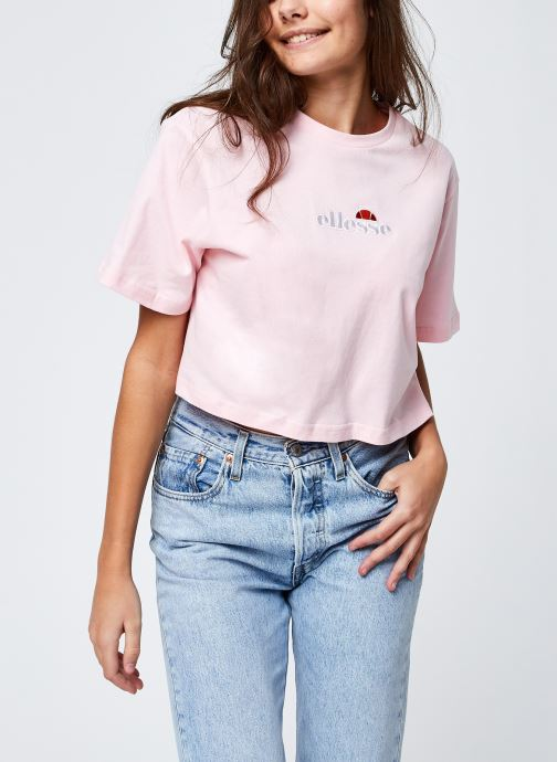 Vêtements Accessoires Fireball Tee W