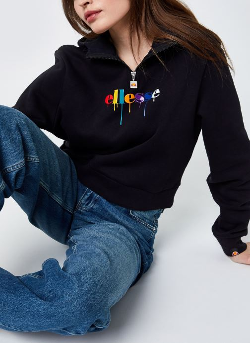 Vêtements Accessoires Toma Oh Hoody W